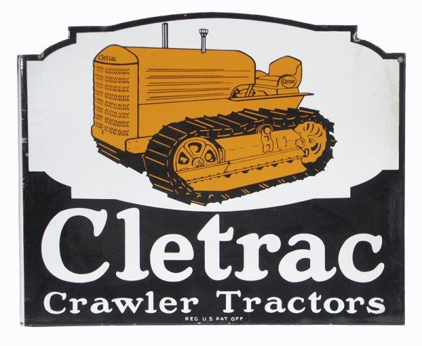 Cletrac