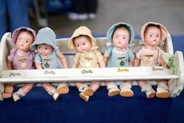 Dionne Dolls2