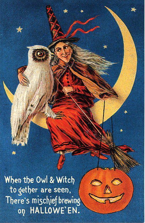 Halloweencard4