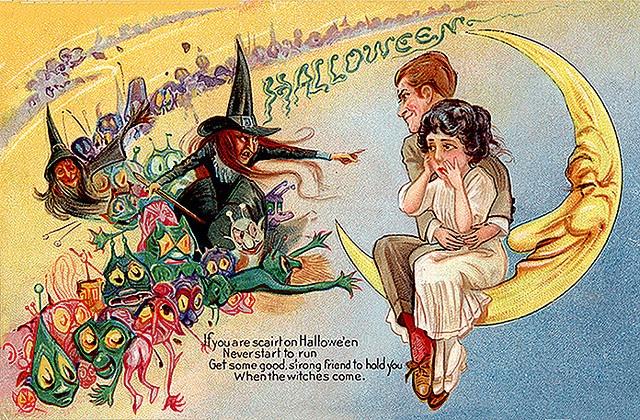 Halloweencard5