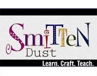 Smitten Dust